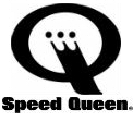 speed_queen.jpg